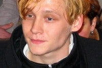 matthias-schweighoefer-quelle-firstnews thumb