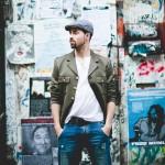 Mic Donet endlich wieder LIVE! Alle Termine seiner Tour! - Musik News