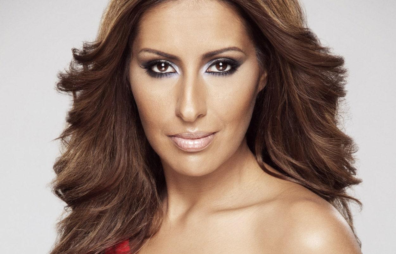 Popstars 2012: Senna Guemmour setzt nicht nur auf ein Pferd! - TV News