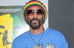 "Snoop Dogg - ""Marley"" Los Angeles Premiere"