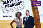 0208112ER2_DeathInParadise_Cover_inklSticker_FSK12 thumb