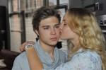 GZSZ: Zac leidet wegen Tanja! - TV News