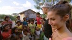 Star Race: Sarah ist stolz auf Heli-Pietro! - TV News