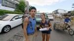 Pietro Lombardi: Gestrandet auf den Philippinen! - TV News