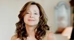 Vicky Leandros` Lebensbeichte: Ich war noch nie in Lodz - Promi Klatsch und Tratsch