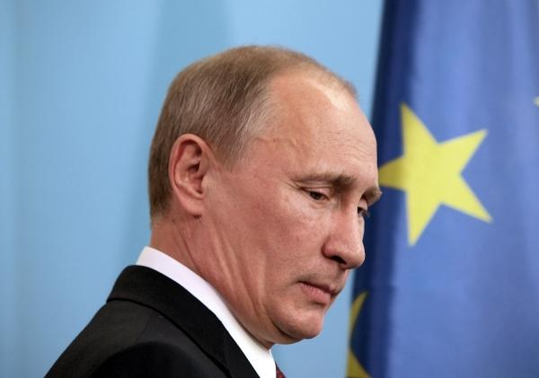 Wladimir Putin, dts Nachrichtenagentur