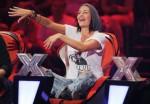 X Factor 2012: Auch Mrs. Greenbird machen mit! - TV News