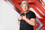 X Factor 2012: Björn Paulsen in Muttersprache perfekt wie immer! - TV News