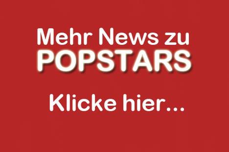 Popstars Klick hier