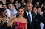 US-Medien: Natalie Portman hat geheiratet - Promi Klatsch und Tratsch