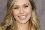 Elizabeth Olsen - 17th Annual Critics Choice Movie Awards