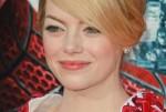 "Emma Stone - ""The Amazing Spider-Man"" Los Angeles Premiere"