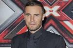 "Gary Barlow - ""The X Factor"" UK Final Photocall"