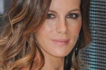 "Kate Beckinsale - ""Total Recall"" UK Premiere"