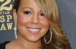Mariah Carey - 25th Film Independent Spirit Awards