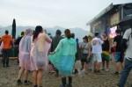 """""""Chiemsee Reggae Summer 2012"""": Shaggy lässt im Regen die Sonne scheinen! - Musik News"""