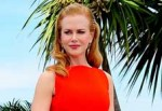 Nicole Kidman - 65th Annual Cannes Film Festival