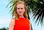 Nicole Kidman will junge Männer vernaschen! - Promi Klatsch und Tratsch