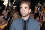 "Robert Pattinson - ""Cosmopolis"" New York City Premiere"