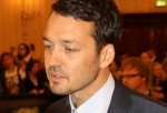 "Rupert Sanders - ""Snow White and the Huntsman"" Germany Photocall"
