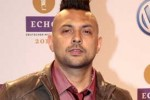 Sean Paul - Echo Awards 2012