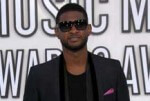 Usher - 2010 MTV Video Music Awards