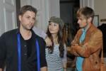 GZSZ: Was wird aus Leon und Julie? - TV News