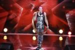 Das Supertalent 2012: Philip Golle begeistert einfach nur! - TV News