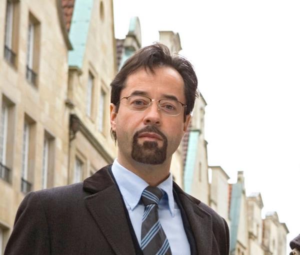 Jan Josef Liefers, WDR/Stephan Rabold,  Text: dts Nachrichtenagentur