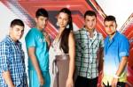 X Factor, Staffel 3