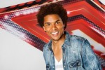 "X Factor 2012: Colin Rich mit ""I Believe I Can Fly"" ins Bootcamp - TV News"