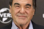 "Oliver Stone - ""Savages"" Germany Photocall"