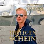 Cover Heiligenschein