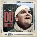 """DJ Ötzi samtweich! """"Du bist es"""" entzündet Gefühle! - Musik News"""
