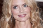 Heather Graham - 2012 CFDA Awards