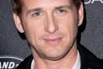 Josh Lucas - GQ's Gentleman's Ball 2011