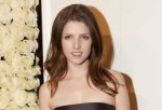 Anna Kendrick - QVC Buzz on the Red Carpet Oscar Party