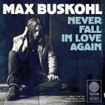 Max Buskohl auf erster Solotour! - Musik News