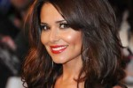 Cheryl Cole - National Television Awards 2011