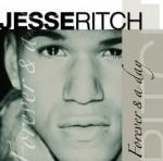 Jesse Ritch Single Cover