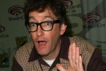 Tom Kenny - WonderCon