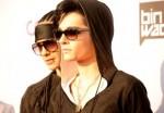 DSDS: Warum Bill Kaulitz und Bruder Tom dabei sind! - TV News