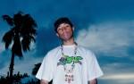Rapper Pharrell Williams bevorzugt ältere Frauen - Promi Klatsch und Tratsch