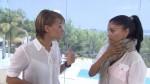 Popstars 2012: Gaye wirklich krank? - TV News