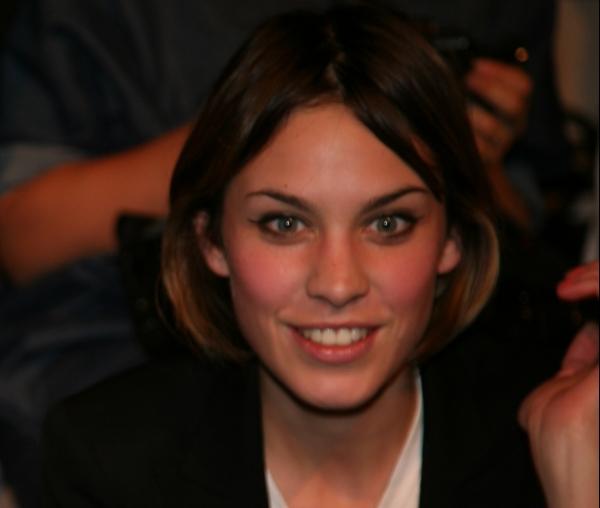 Alexa Chung, LGEPR, Lizenz: dts-news.de/cc-by