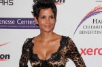 Halle Berry - 2012 Jenesse Silver Rose Awards Gala and Auction