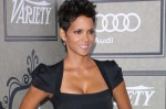 Halle Berry - 4th Annual Variety's Power of Women Luncheon Presented by Lifetime