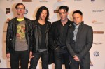 Rammstein - Echo Awards 2011