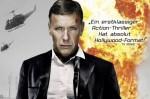 Agent_Hamilton_DVD-Cover thumb