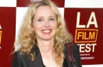Julie Delpy - 2012 Los Angeles Film Festival